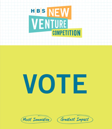 HBS Bulletin NVC Ad
